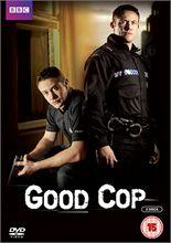 Хороший коп - (Good Cop)