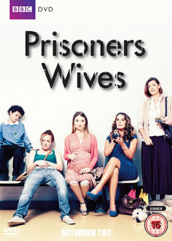 Ƹ�� ����������� - (Prisoners Wives)