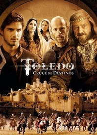 Толедо - (Toledo)