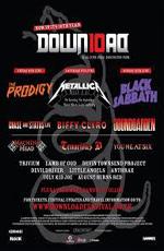 VA - Download Festival 2012 (Part1)