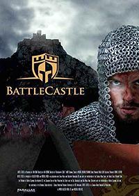Боевые крепости - (Battle Castle)