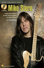 Mike Stern & Didier Lockwood 4tet: Jazz A Vienne