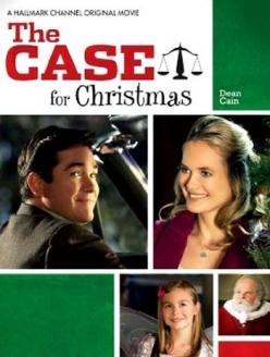 Факты в пользу Рождества - The Case for Christmas