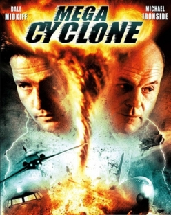 ���������� - Mega Cyclone