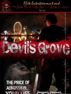 Дьявольская роща - Devils Grove