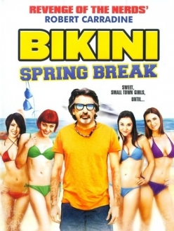 �������� �������� ������ - Bikini Spring Break