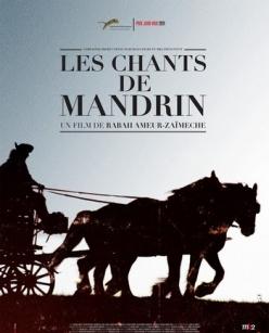 Песнь о Мандрене - Les chants de Mandrin