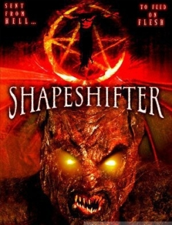 Клеймо дьявола - Shapeshifter