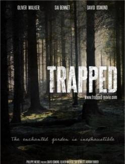 Капкан - Trapped