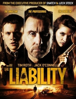 ������� - The Liability