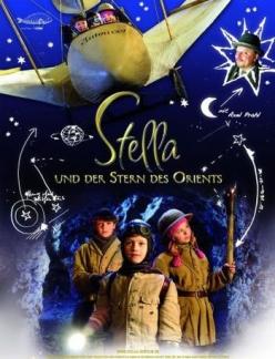 Стелла и Звезда Востока - Stella und der Stern des Orients