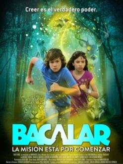 Бакалар - Bacalar