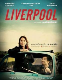 Ливерпуль - Liverpool