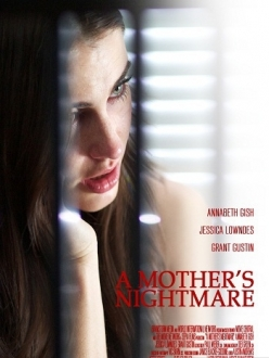 Кошмар матери - A Mothers Nightmare