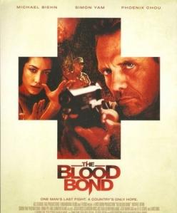 Узы крови - The Blood Bond