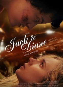 ���� � ����� - Jack and Diane
