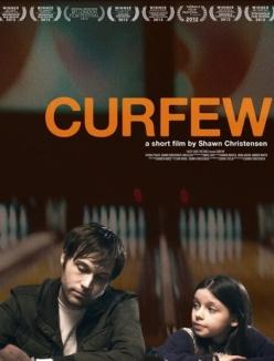 Сейчас или никогда - Curfew