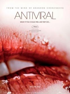 Антивирусный - Antiviral