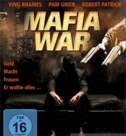 Мафия - Mafia
