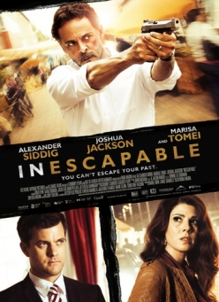 Неизбежность - Inescapable