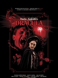 Дракула 3D - Dracula