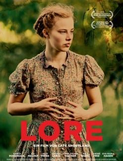 Лоре - Lore