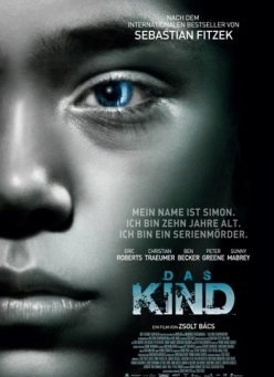 ���� - The Child