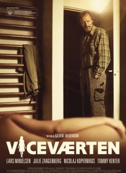 Смотритель - Vicevaerten