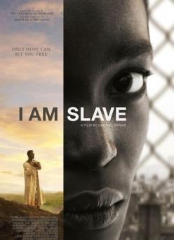 Я – рабыня - I Am Slave