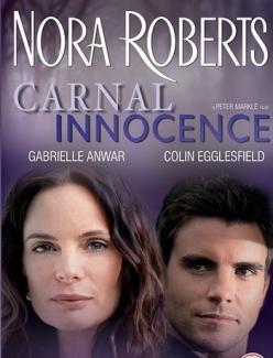 Порочная невинность - Carnal Innocence