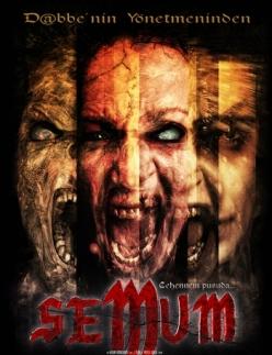 Семум - Semum