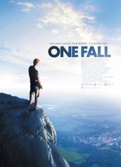 Падение - One Fall