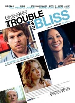 Блаженство с пятой восточной - The Trouble with Bliss