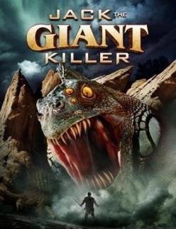 Джек – убийца великанов - Jack the Giant Killer