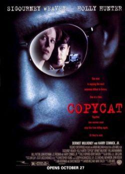 Имитатор - Copycat