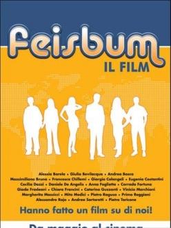Одноклассники по-итальянски - Feisbum