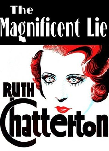 Великолепная ложь - The Magnificent Lie
