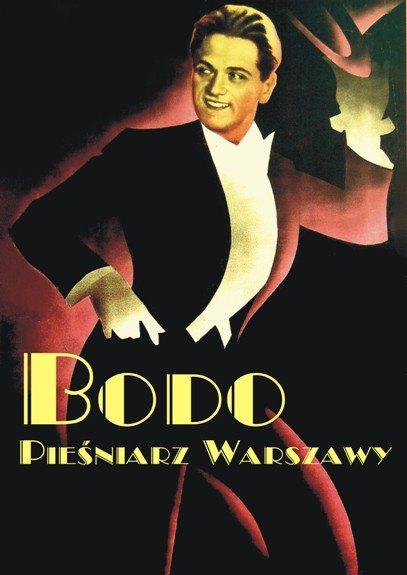 Песенник Варшавы - PieЕ›niarz Warszawy