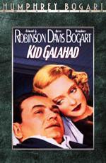 Кид Гэлэхэд - Kid Galahad