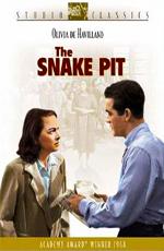 Змеиная яма - The Snake Pit