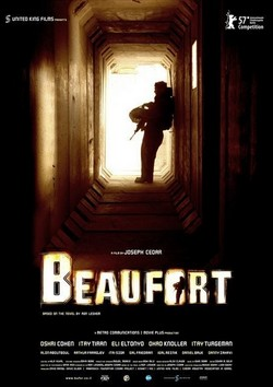 Бофор - Beaufort