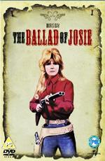 Баллада о Джози - The Ballad Of Josie