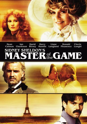 ���������� - Master Of The Game