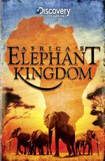 Discovery: Африка - королевство слонов - Discovery- Africa's Elephant Kingdom