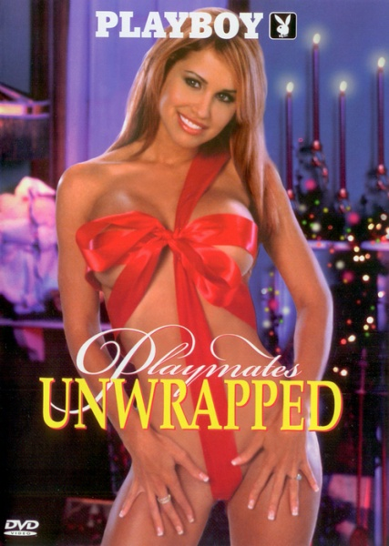 Playboy - Playmates Unwrapped