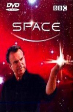 BBC. Космос с Сэмом Нилом - BBC. Space with Sam Neill