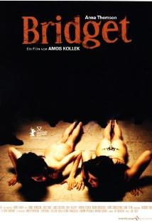Бриджит - Bridget