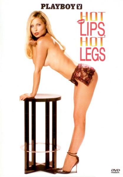 Playboy - Hot Lips, Hot Legs