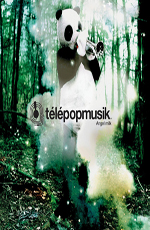 Telepopmusik: The Videos