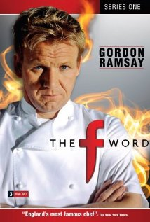��� ��� ��� - The F Word